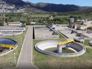 El Consorci de la Costa Brava subministra un 20,5 % menys d'aigua durant el confinament que en el mateix període del 2019