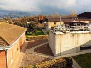 El Consorci de la Costa Brava obre la licitació del servei d'explotació, conservació i manteniment dels sistemes d'abastament d'aigua en alta