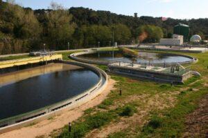 El Consorci de la Costa Brava obre la licitació del servei d'explotació, conservació, manteniment i millores dels sistemes de sanejament d'aigua en alta