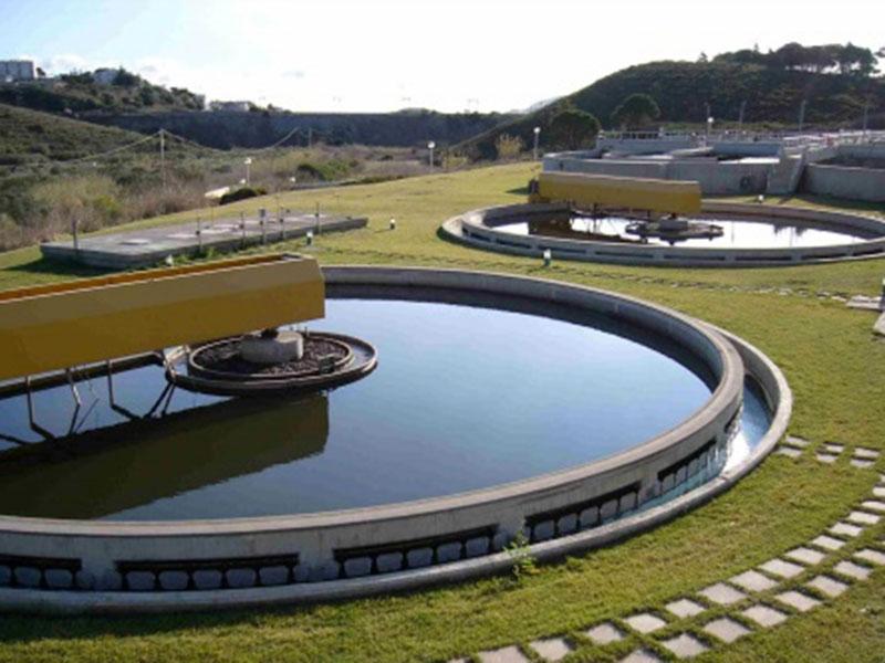 El Consorci de la Costa Brava adjudica el servei de sanejament d'aigua en alta per als propers tres anys
