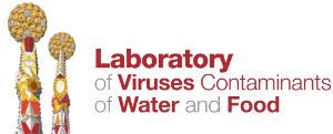 UB Laboratory