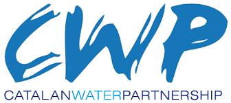 CWP Catalan Water Partnership