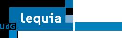 Laboratori d'Enginyeria Química i Ambiental (LEQUIA)